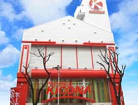 キコーナ杭瀬店