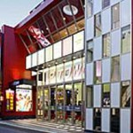 P-TOWN小倉駅前店
