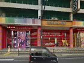 チャンピオン嬉野本店