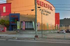 REGAL空港店