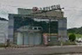 ラスベガス川本店