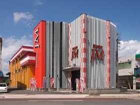 ジャンボJM米子店