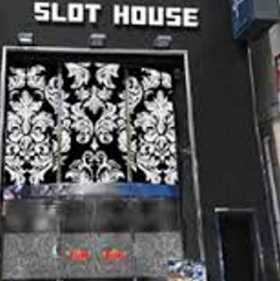 SLOT HOUSE BIG・TIME
