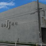 JJ山越店