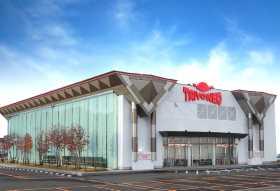タイヨーネオ北野店