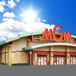 MGM札元店