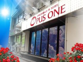 オーパス・ワン 恵比寿店