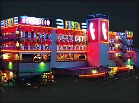 フェスタ・板橋店