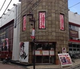 ヒノマル荻窪店