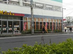 パチンコ三福東川口店