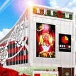 ARROW大東店