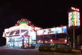 マルイチ野江店