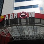 ARROW 栂店(アロー栂店)