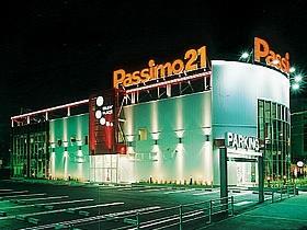 Passimo21