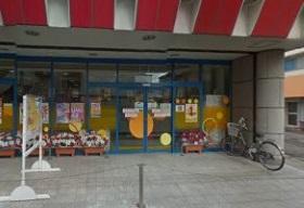 大阪城会館