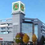 D'station前橋エキータ店