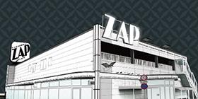 ZAP代官店
