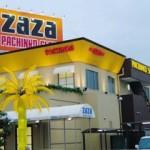 ZaZa平塚店