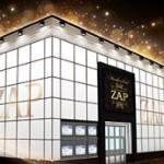 ZAP大船店