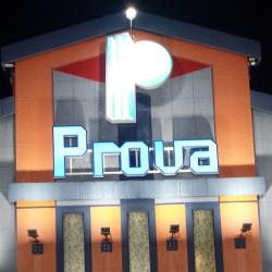 プローバ長沢店