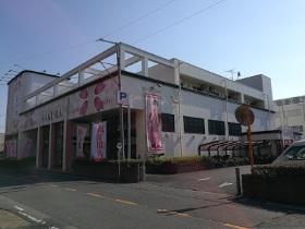 SAKURA吉町店
