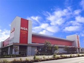 ノア東松山店