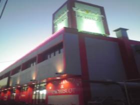 ラスベガス桜木店