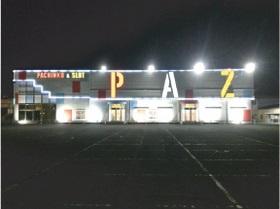 パチンコ & スロット PAZ