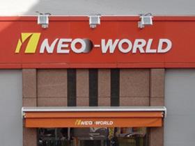 NEO-WORLD