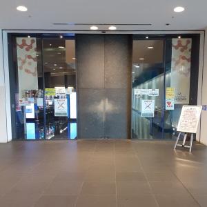 PHOENIX摩耶店