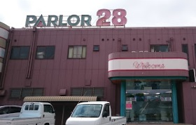 パーラー28