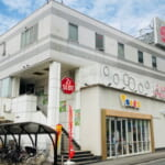 VZONE津田沼店