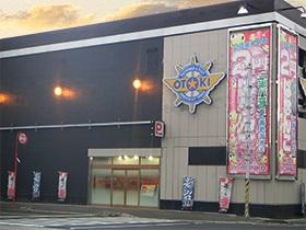 オートキ観音7店