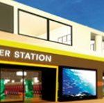 POWER STATION一番町店
