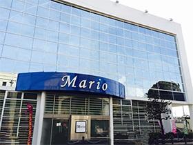 マリオ福石店