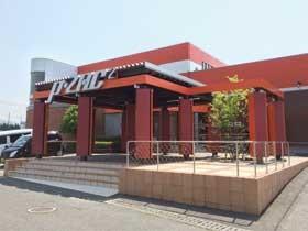 P・ZAC2下松店 更新