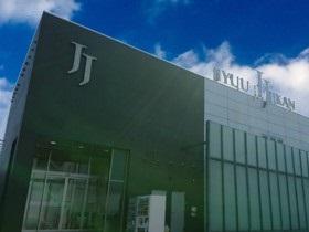 JJ小坂店