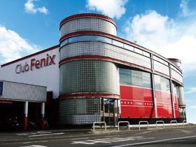 Club FENIX 浦安店