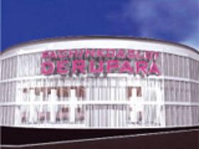 デルパラ旗ヶ崎店