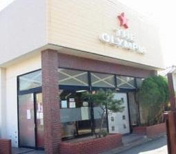 オリンピヤ富江店
