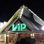 VIP山口店