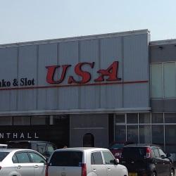 USA弘前店