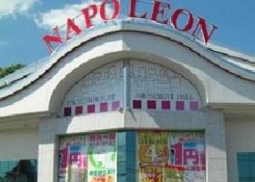 三次ナポレオン
