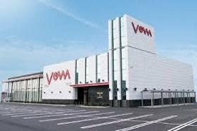 VEAM吉田店