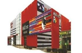 ベルエアマックス北部店