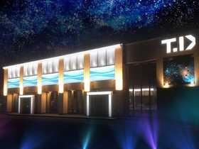T&D小松店