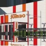 ジャンボ水島店